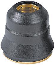 Защитный колпак для FB40 и FB60 1шт