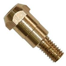 Адаптер контактного наконечника Fubag М6х28мм F142.0005
