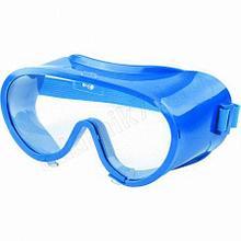 Очки защитные,прозрачные,герметичные  СИБРТЕХ 89162