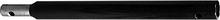 Удлинитель шнека к мотобуру 300мм Кратон 1 21 01 005