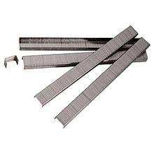 Скобы для пнев степлера.22мм 5000шт\matrix 57664