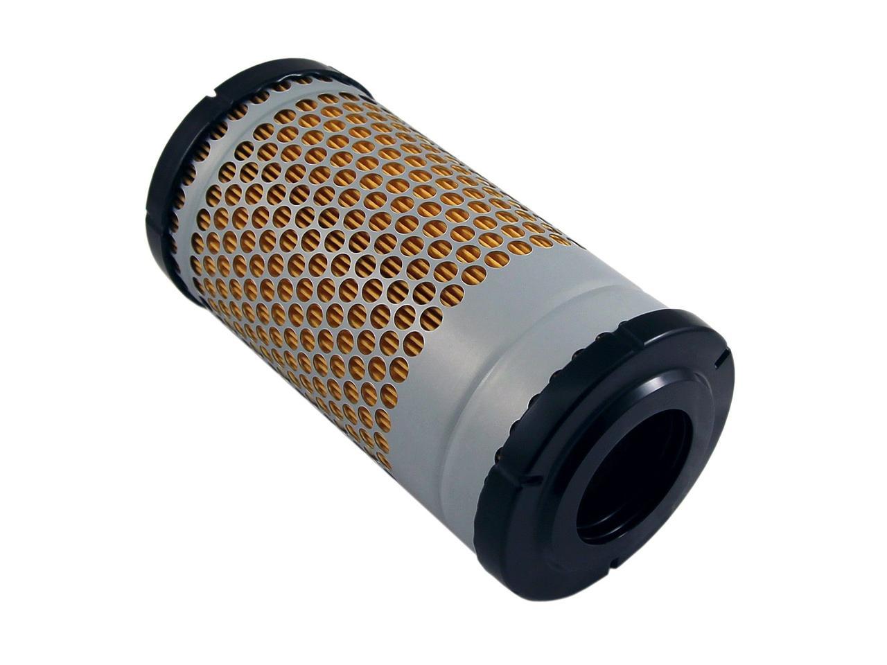 Фильтр воздушный в сборе для диз.генераторов KM186F-07000