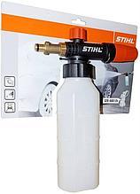 Пеногенератор STIHL  для RE 230-462