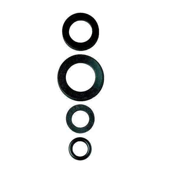 Комплект прокладок системы подачи воды B&D арт.B3980170