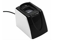 Сканер отпечатка пальцев LKG