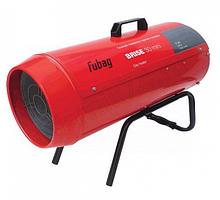 Пушка газовая Fubag BRISE 30 mini