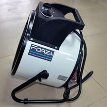 Пушка электрич. FORZA FC-5000Р
