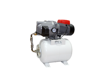 Насос для отопления ТЭМП АВН-1300
