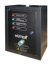 Блок автоматики (ABR) Heter
