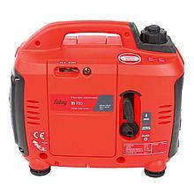 Генератор бензиновый цифравой Fubag TI 700