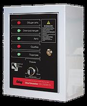 Блок автоматики Fubag Startmaster DS 25000D