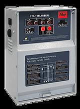 Блок автоматики Fubag Startmaster BS 11500 арт.838222