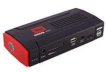 Пусковое устройство FUBAG DRIVE 450 арт.38636