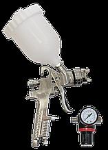 Краскораспылитель Fubag MASTER G600\1.4  HVLP