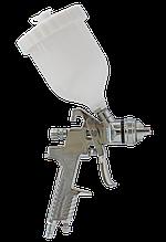 Краскораспылитель Fubag G600\1.4 HVLP 110104