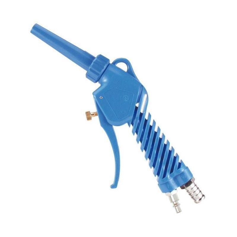 Пистолет моющий,комби АВАС 750047 (8973005881)