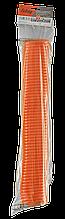 Шланг спиральный с фитингами Fubag  рапид химически стойкий полиамидный 15 бар 8 х10мм 15м арт.17020