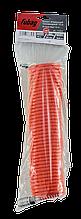 Шланг спиральный с фитингами Fubag  рапид химически стойкий полиамидный 20 бар 6х8мм 10м арт.170201