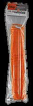 Шланг спиральный с фитингами Fubag  рапид химически стойкий полиамидный 20 бар 6х8мм 15м арт.170202