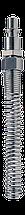 Разъемное соединение Fubag 180171 B