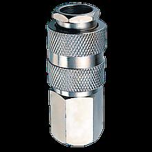 Разъемное соединение Fubag 180110 В