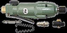 Пневмовинтоверт прямой Fubag SL180 арт.100106
