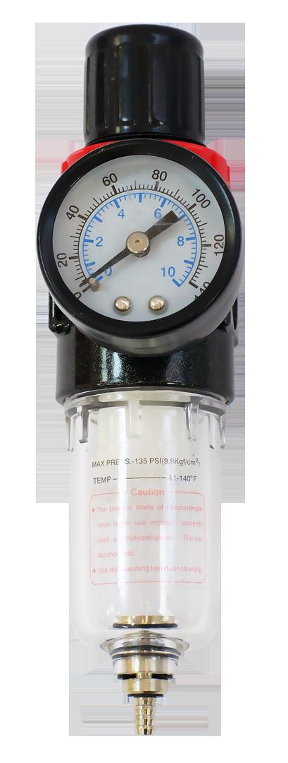 Фильтр-регулятор Fubag FR-101 190101