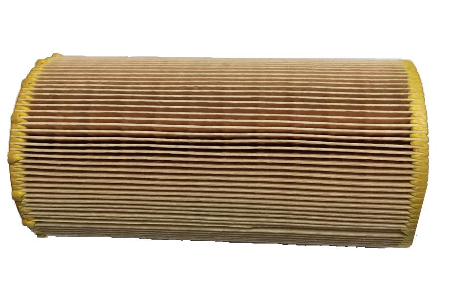 Фильтр воздушный(картридж) на компрессор АВАС B6000\B7000 арт.8973015500