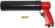Пневмопистолет для заполнения пустот Fubag 110117