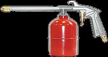 Пневмопистолет для вязких жидкостей Fubag SN130\3.5 110111