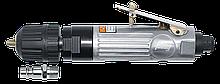 Пневмодрель прямая Fubag DL156\2600