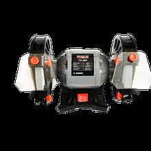 Точильный станок ТЭМП ТС-200