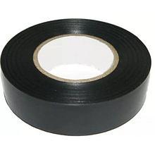Изолента ПВХ X-PERT 22мм х11.5м черная