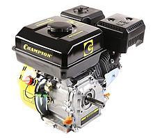 Двигатель CHAMPION  (7лс/5,1кВт 212см? резьба 3/4-19мм 15,4кг), CHAMPION, G210HT