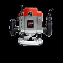 Фрезер электрический ТЭМП ЭФ-2100