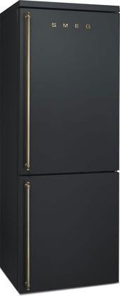 Холодильник Smeg FA8003AOS.