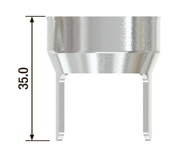 Дистанционное кольцо для FB P100