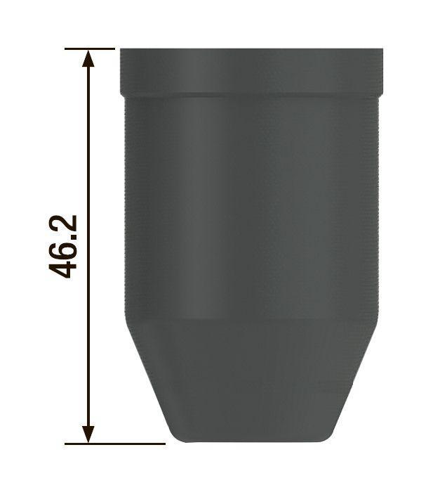 Защитный колпак для FB P100