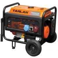 Профессиональный бензиновый генератор TARLAN серии:Uni Power T11000TE