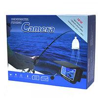 Видеоудочка Fishcam, фото 1