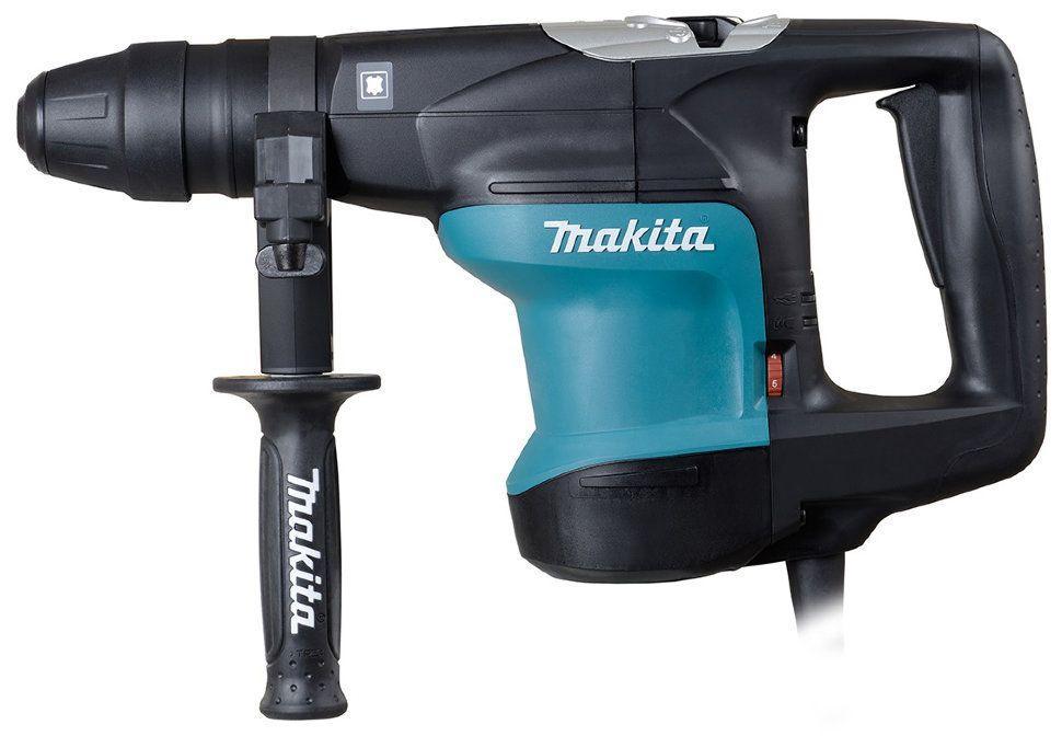 Перфоратор Makita HR 3540C
