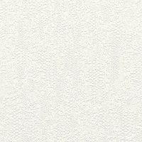 Обои виниловые под покраску 107-027, 'Ткань', 1.06 x 25 м