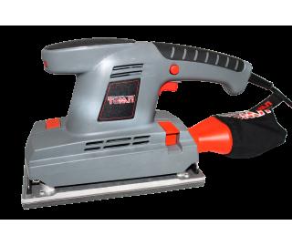 Плоскошлифовальная машина ТЭМП ПШМ-500