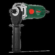 Прямо шлифовальная машина DWT GS06-27 V