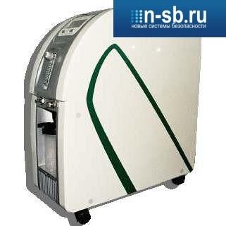 Концентратор кислородный Atmung 5L-I-W