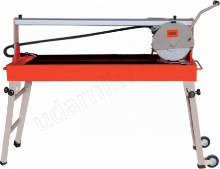 Плиткорез Fubag ExpertLaine F1200\65