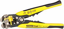 Инструмент для зачистки проводов STANLEY арт.FMHT0-96230
