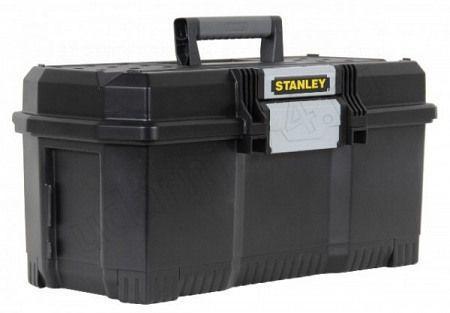 Ящик для инструмента STANLEY проф-ый из структулена 1-97-510