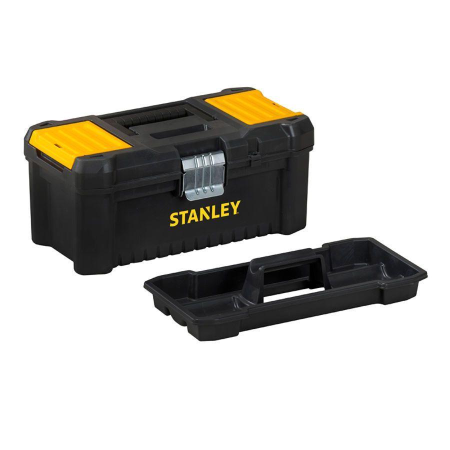 "Ящик для инструмента STANLEY ""ESSENTIAL TB"" STST1-75521"