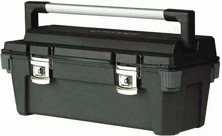 Ящик для инструмента STANLEY проф-ый пластм.1-92-258